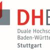 DHBW Stuttgart