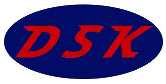 Distributie Service Kampen
