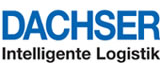 DACHSER GmbH & Co. KG