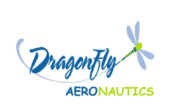 DragonFly Aeronautics