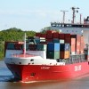 E-Schiffe - Ab Herbst erste Elektro-Schiffe in den Niederlanden transportbranche.de