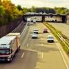 EU-Parlament sieht Verbesserungspotenzial beim Straßengütertransport transportbranche.de