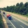 Elektronischer Mautdienst für Europa transportbranche