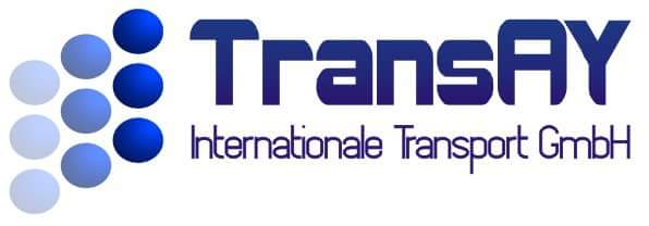 TransAY Internationale Transport GmbH