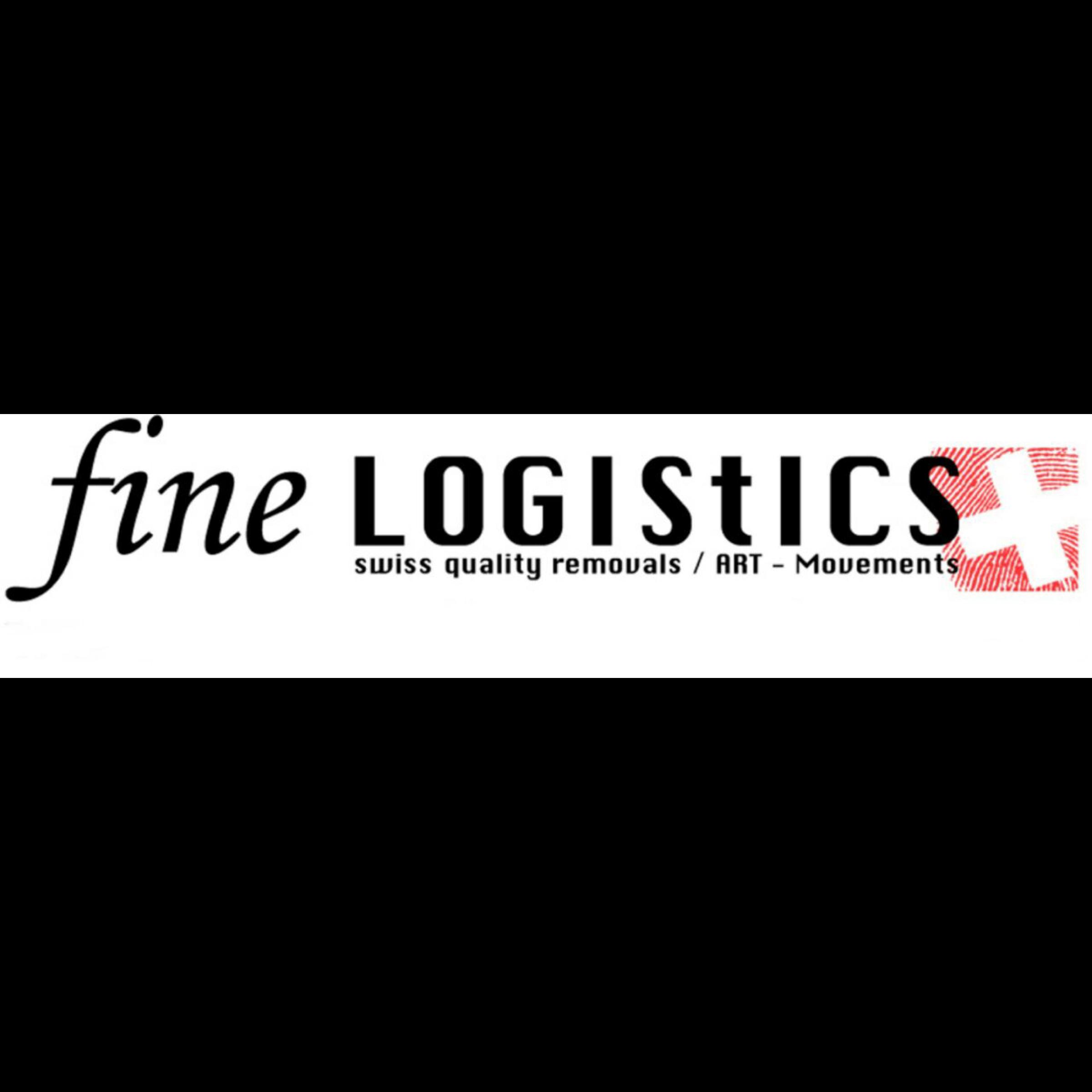 Fine  Logistics Switzerland-Zimmermann