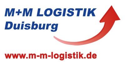 M+M Logistik GmbH