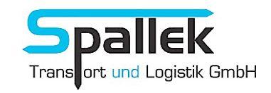 Spallek Transport und Logistik GmbH