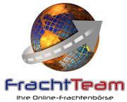frachtteam GmbH & Co KG