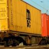 Güterverkehrsverlagerung auf die Schiene transportbranche.de