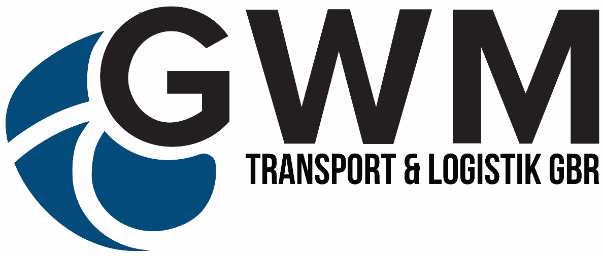 GWM – Transport & Logistik GbR