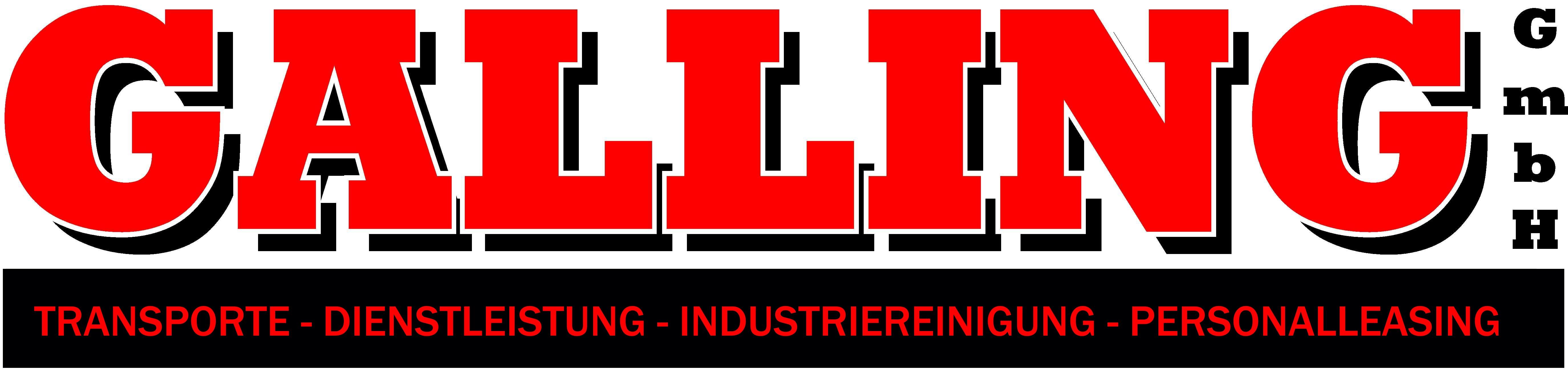 Galling GmbH