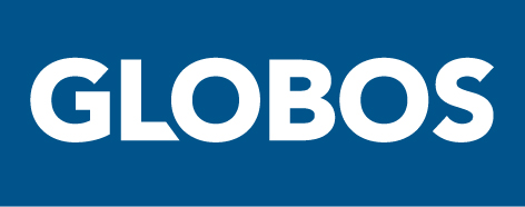 GLOBOS Logistik- und Informationssysteme GmbH