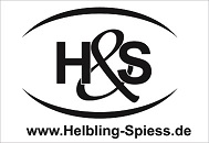 Helbling&Spiess GmbH