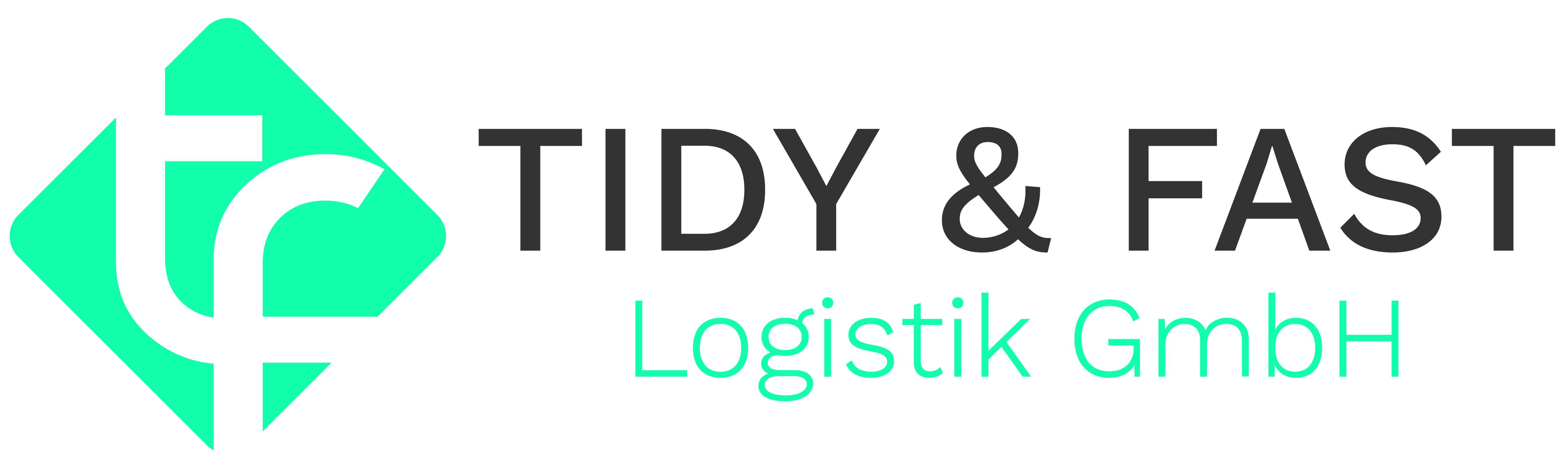 TIDY & FAST Logistik GmbH