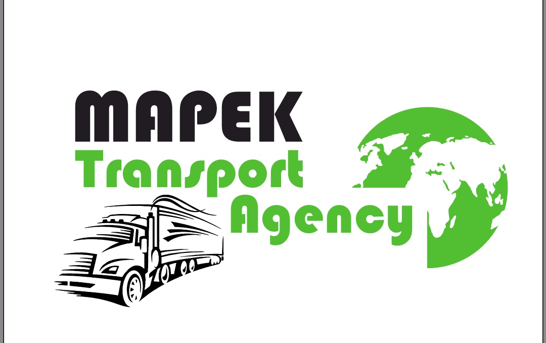 Mapek Transport Agency