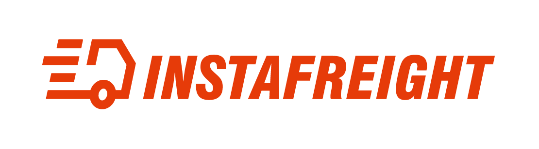 InstaFreight GmbH