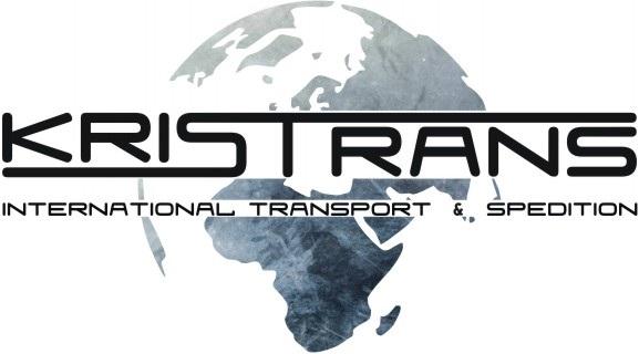 Kris-Trans Sp. z o.o.