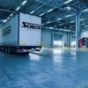 Kontraktlogistik - DHL will Inbound-to-Manufacturing-Logistik massiv beschleunigen transportbranche.de