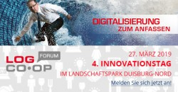 LC_Innovationstag_banner_Lagerflaeche