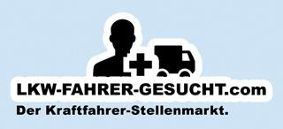 LKW-Fahrer-gesucht.com