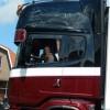 Lkw-Fahrer dringend erforderlich transportbranche.de