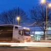 Logistik-Startups mit Nachholbedarf transportbranche
