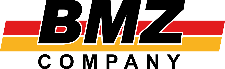 BMZ-Company GmbH