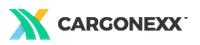 Cargonexx GmbH
