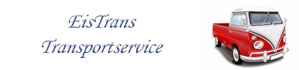 EisTrans Transportservice