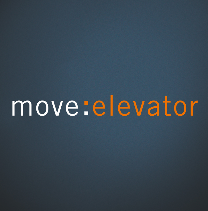 move elevator GmbH & Co. KG