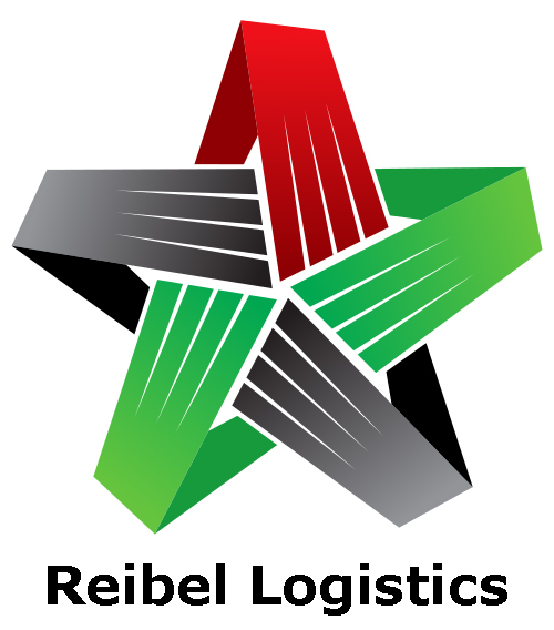 Reibel Logistics Külz Intern. Spedition