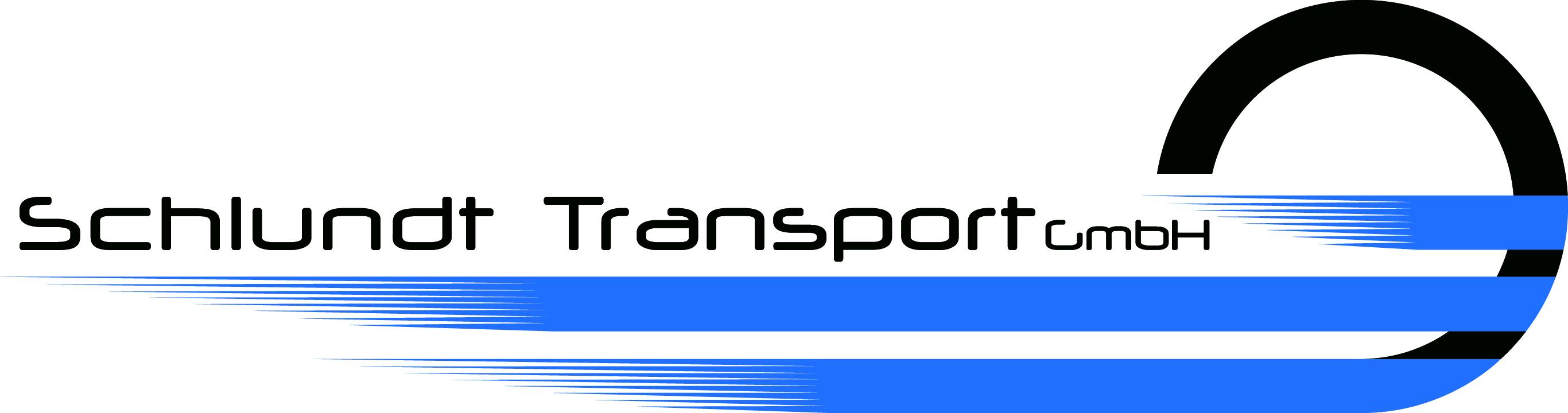 Schlundt Transport GmbH