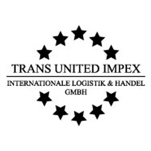 Trans United Impex