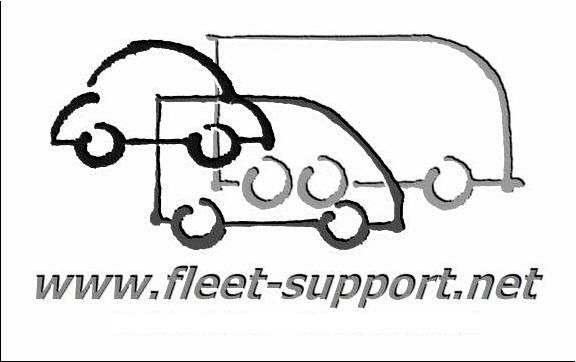 fleet-support
