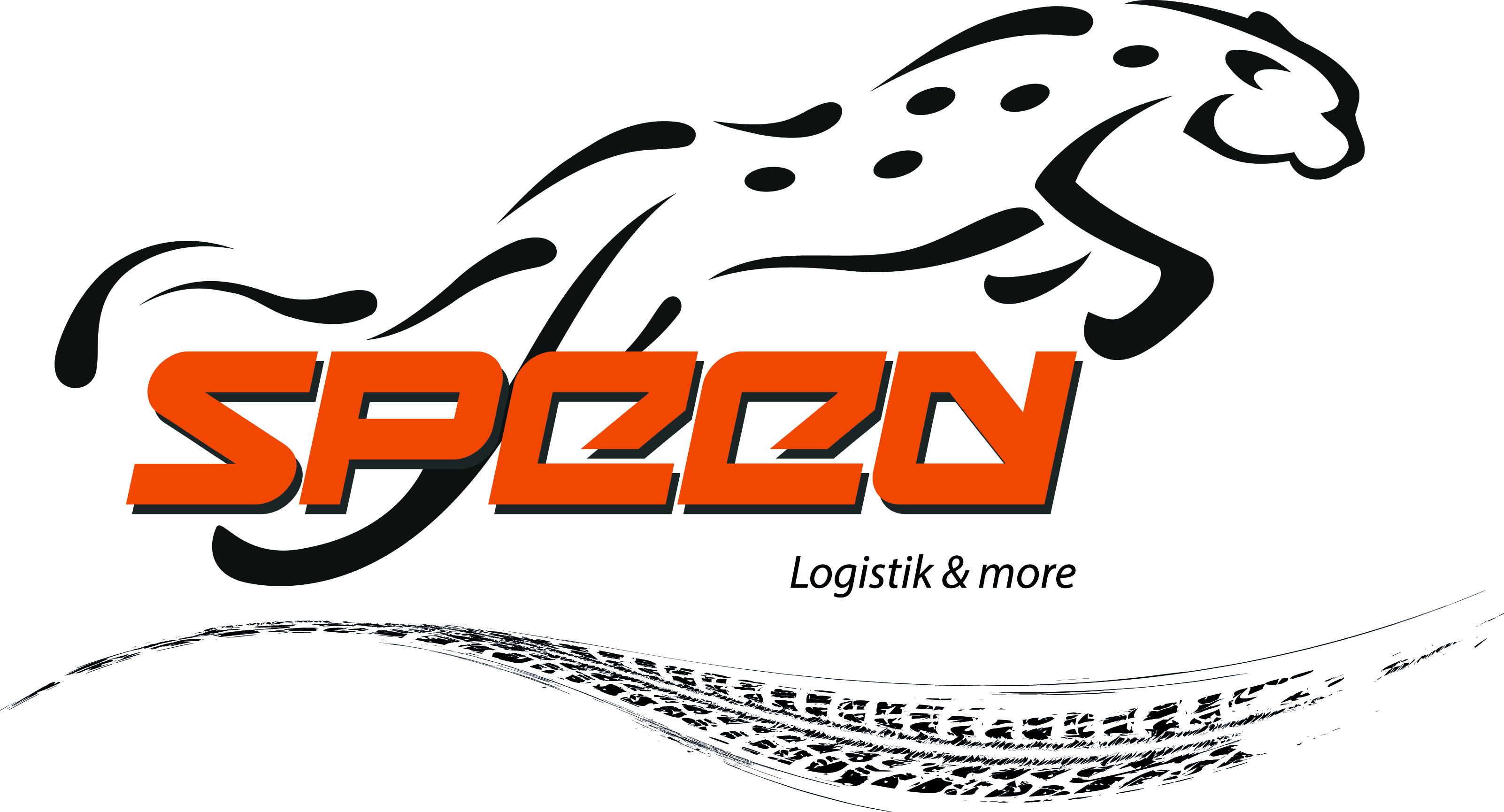 Speed Logistik GmbH