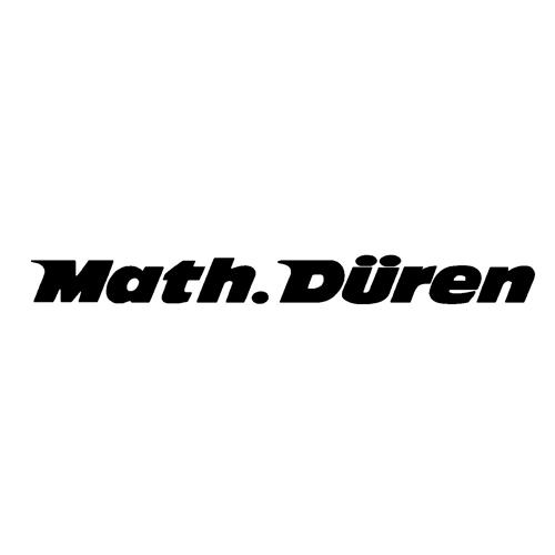 Mathias Düren Transport GmbH & Co. KG