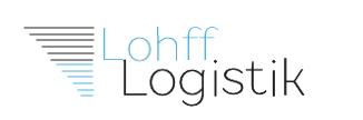 Lohff Logistik