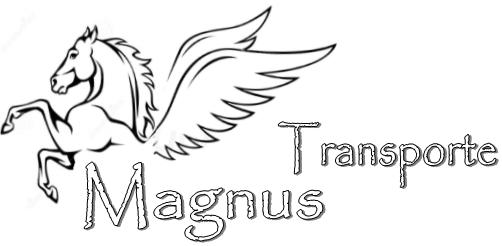 Magnus Transporte & Logistik