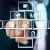 Missverständnis Digitalisierung – Von Entwicklung und Innovation  transportbranche.de