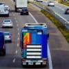 News Automatisierung LKW Fahrerlos