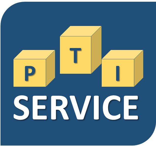 PTI Service