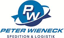 Peter Wieneck Spedition & Logistik