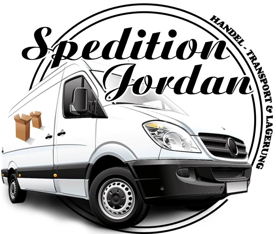 Spedition Jordan