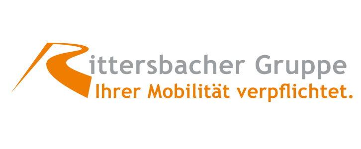 Autohandelsgesellschaft mbH Georg Rittersbacher