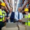 RFID Tags – Wie Papieretiketten zum Smart Label wurden transportbranche.de