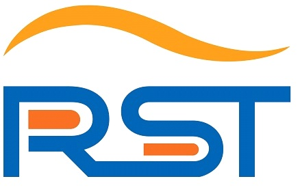 RST Transport Logistik GmbH