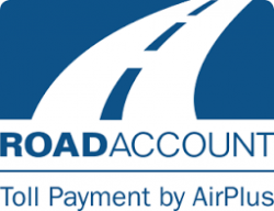 Road Account_v2
