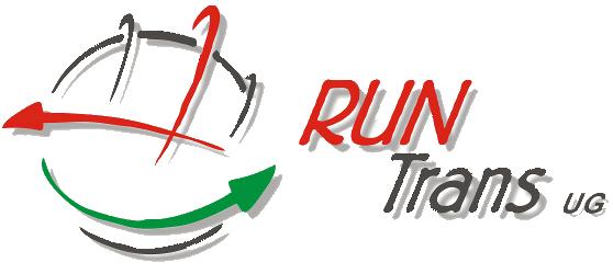 Run-Trans