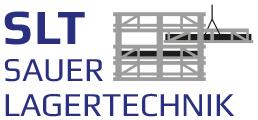 SLT GmbH