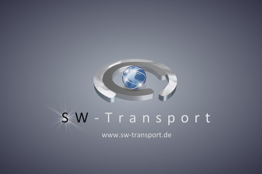 SW Transport